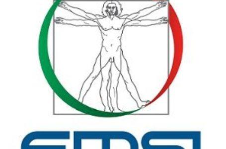 Coronavirus: le direttive della FMSI per le società sportive